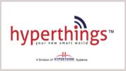 hyperthings