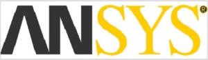 ansys-1ogo