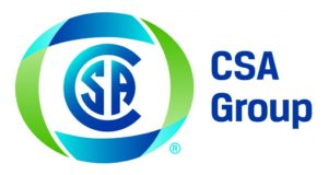 csa_group_r_logo