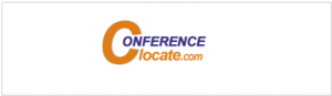 conference-locate-logo