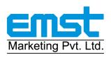 emst-marketing