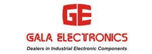 gala-electronics