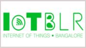 iot-blr