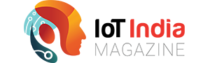 iot-magazine_logo