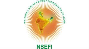 nsefi_-_logo
