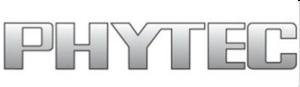 phytec-logo
