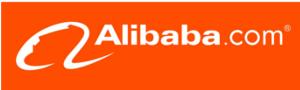 alibaba-india