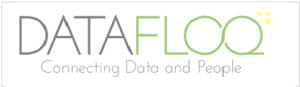 datafloq-logo