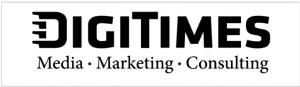 digitimes-logo