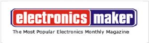 e-maker-logo