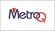 metroq