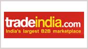 trade-india