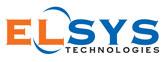 ELSYS Technologies