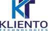 Kliento Technology