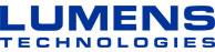 Lumens Technologies