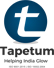Tapetum Logo