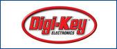digikey-logo