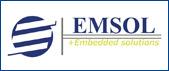 Emsol Systems