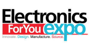 EFY Expo