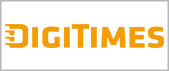 DigiTimes