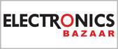 electronics-bazaar