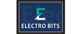 Electro Bits
