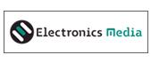 Electronics Media