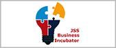 JSS Business Incubator