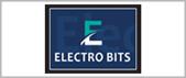 electro-bits