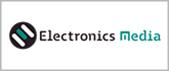 electronics-media