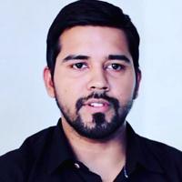 Sushil-Baranwal-Morphedo