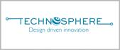 technosphere-logo